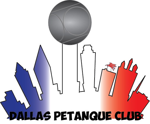 Dallas Pétanque Club