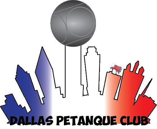 Dallas Pétanque Club